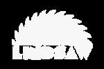 logo_0001_12.png