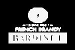 logo_0002_10.png