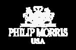 logo_0005_7.png