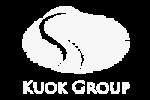 logo_0008_4.png