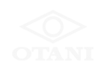 logo_0009_3.png