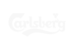 logo_0011_1.png